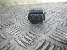 2008 VW EOS 2.0 CONVERTIBLE BMM DASHBOARD LIGHT DIMMER HEADLIGHT HEIGHT RANGE