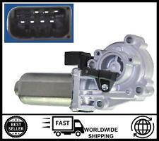 FOR BMW X3 E83, X5 E53 Transfer Box Case VTG Actuator Hi Low Motor 27107566296
