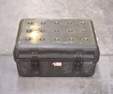 Thermoport Thermobox Transportbox | AM: 600x400x300 mm