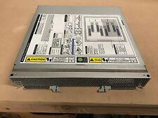7019789, 7013838 Sun Oracle T4-4 Processor Module Dual 8-Core 3.0GHz