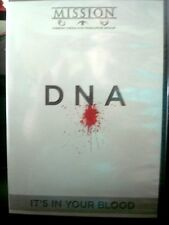 DNA It's Your Story (DVD) Hunting Icons Will Primos, Tim Herald & Hank Parker Jr