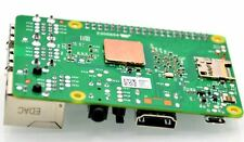 For Raspberry Pi 3/2 model B/B+ 3 PCS Aluminum Heat Sink Adhesive Cooling Kit ñw