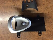 NEW OEM NISSAN 2005-2007 350Z PASSENGER (RIGHT) INTERIOR DOOR HANDLE ASSEMBLY