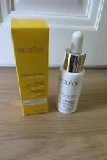 Decleor Hydra Floral White Petal Skin Perfecting Concentrate 30ml ~ New & Boxed