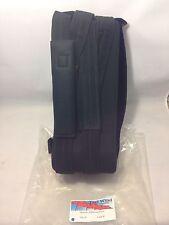 New Tael Wind SHOULDER Immobilizer Brace & Abduction Pillow TW145 (Large)
