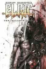 Elric: The Balance Lost Vol. 3 by Moorcock, Michael, Roberson, Chris