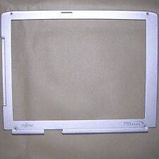Fujitsu Laptop/Lifebook B Series LCD Screen Front Bezel (Faceplate) MPN CP029361