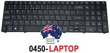Keyboard Acer Aspire 5810TG 5810TZ 5820T 5820TG 5820TZ