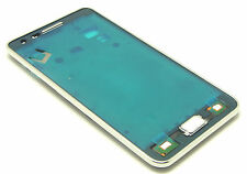 Samsung Galaxy S2 SII i9100 Touchscreen Display Rahmen + Home Button + Home Flex