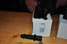ignition coil bougicord:155016; renault
