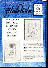 Filatelista 1988.17