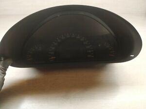 A357 Mercedes-Benz C (W203) Speedometer (instrument cluster) A2035401347