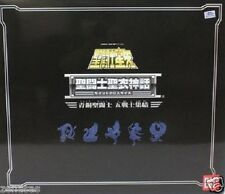 New Bandai Saint Seiya Saint Cloth Myth Initial Bronze Cloth 5
