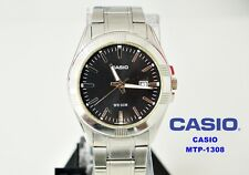 NEW COLECCTION  CASIO  MTP-1308
