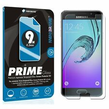 New Quality GLASS Mobile Phone Screen Saver Samsung Galaxy A3 2016