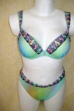 Bikini pastell mit Bügel von OPERA Gr.38 D - NEUWARE