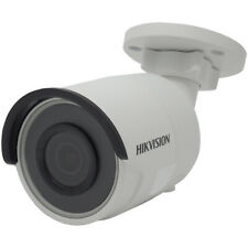4 Megapixel Network IP Bullet Camera Security POE OEM DS-2CD2043g0-I 2.8mm