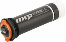 MRP Ramp Control Pro Cartridge with 2 Huck Pucks: Version F for Fox 36 Float