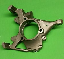 Jeep YJ TJ Wrangler ZJ XJ Grand Cherokee Steering Knuckle driver side Side Left