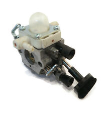 CARBURETOR Carb fits Stihl SH56 SH56C SH86 SH86C BG86 BG86C Handheld Leaf Blower