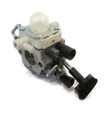 CARBURETOR Carb fits Stihl SH56 SH56C SH86 SH86C BG86 BG86C Handheld Leaf Blower