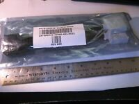 CN-0R0915-25960 Dell Molex DMS-59 to DVI Y Splitter Video Card Cable - NOS Qty 1