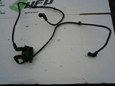 BMW R1150GS R1150 GS 2004  ADVENTURE TWIN SPARK COIL AND LEADS