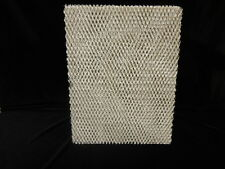Best Air Pro Humidifier Waterpad Filter Model # A12-PR AprilAire Replacement Pad