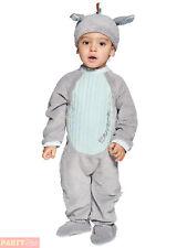 Disney Baby Eeyore Vintage Dress - up - 12 - 18 Months The Official Argos