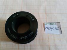 BOBINE MOULINET MITCHELL 400X MATCH SPOOL MULINELLO CARRETE REEL PART 1095923