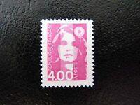 FRANCE - Marianne du bicentenaire 2717a / sans phosphore - Neuf cote 50.00 euros