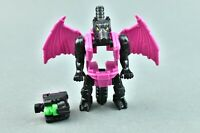 Transformers Titans Return Fangry Complete Master