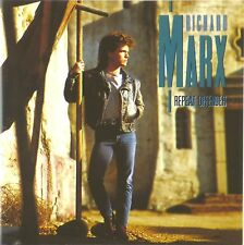 CD - Richard Marx - Repeat Offender - A230