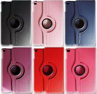 360° Funda / Funda para Apple Ipad 2/3/4 / Smart Giratorio Tapas Soporte /