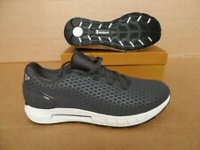 Men's Under Armour UA HOVR Reactor Trainers Running shoes Size 10 UK 45 EU NEW