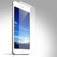 iPhone 6 6S Schutzfolie Displayschutz 3D Touch 9H Glasfolie Schutz Glas Folie