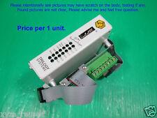 Trilogy Systems Port # BB-GEM-1 ,for Compumotor Gemini/LEM interface,1 unit lφo