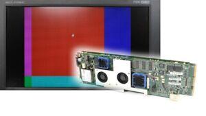 Evertz 7867VIPA8-DUO-3G RGBR 3G/HD/SDI/SD Multi Image Processor 3G Multiviewer