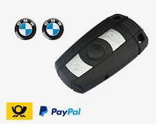 BMW Schlüssel Emblem Logo Sticker Aufkleber Fernbedienung 11mm 3D Doming