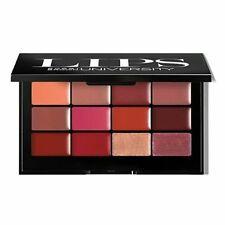 BOBBI BROWN BBU Lip Palette12.8g New in box