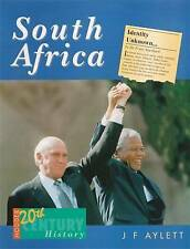 History Paperback School Textbooks & Study Guides