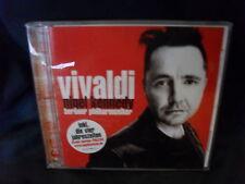 Vivaldi - Nigel Kennedy / Berliner Philharmoniker