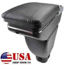 For Toyota bB Scion xB Central Console Armrest Storage Compartment (Fits: Scion xB)