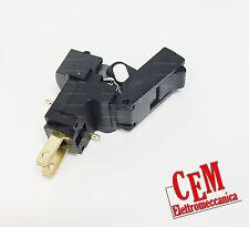 Interruttore smerigliatrice  949822-03  Black & Decker Dewalt Star P 5411 BD 11
