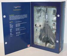 Hobbymaster 1/72 Scale HA3018 General Dynamics F-111 Aardvark 1996 diecast Plane