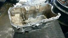 Oil Pan 3.4L Fits 2005 RENDEZVOUS 551395