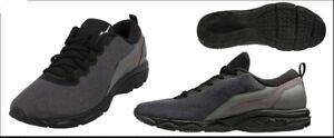 Chaussures De Course Running  Sport Mizuno Ezrun Homme