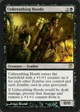 Unbreathing Horde NM/PL Innistrad MTG Magic The Gathering Black English Card