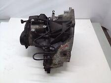 Schaltgetriebe Ford Focus 2 C- Max 1,6l Benzin SHDA 98WT-7F096-CA