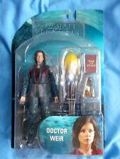 Stargate Atlantis Figure Dr Elizabeth Weir